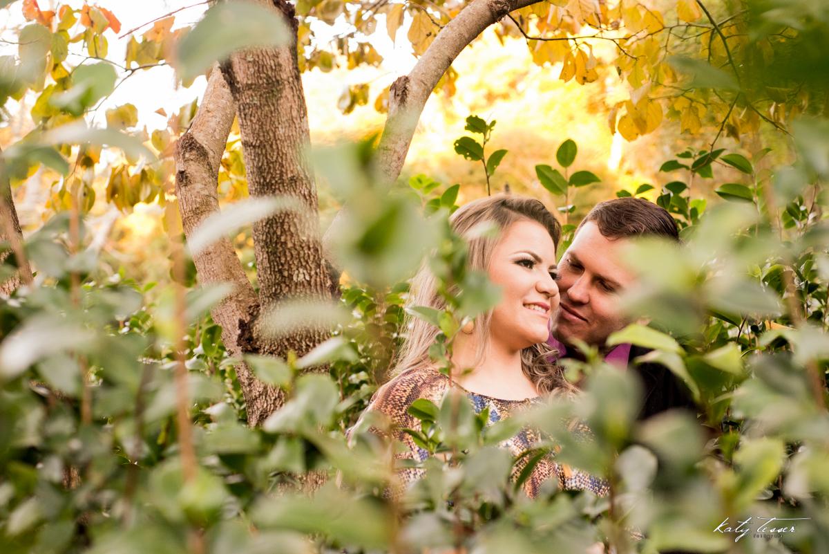 katy tesser, fotografa, pre casamento, book pre casamento, book pre wedding, sessão de fotos de noivos, foz do jordão, fotografo de casamento, parana