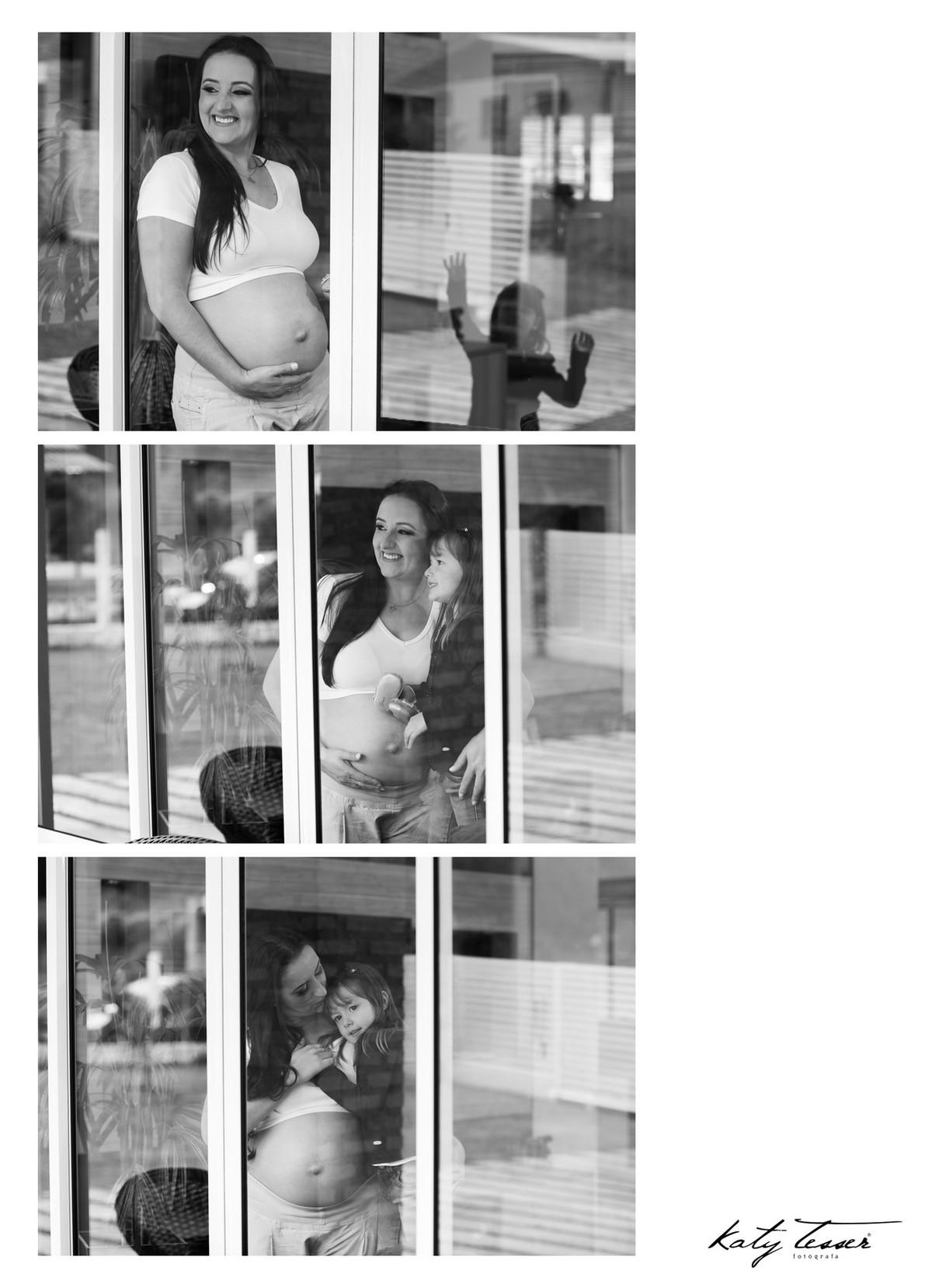 Katy Tesser, Fotografa, Fotografo, book gestante, fotos de gestante, book externo, fotos externas criativas
