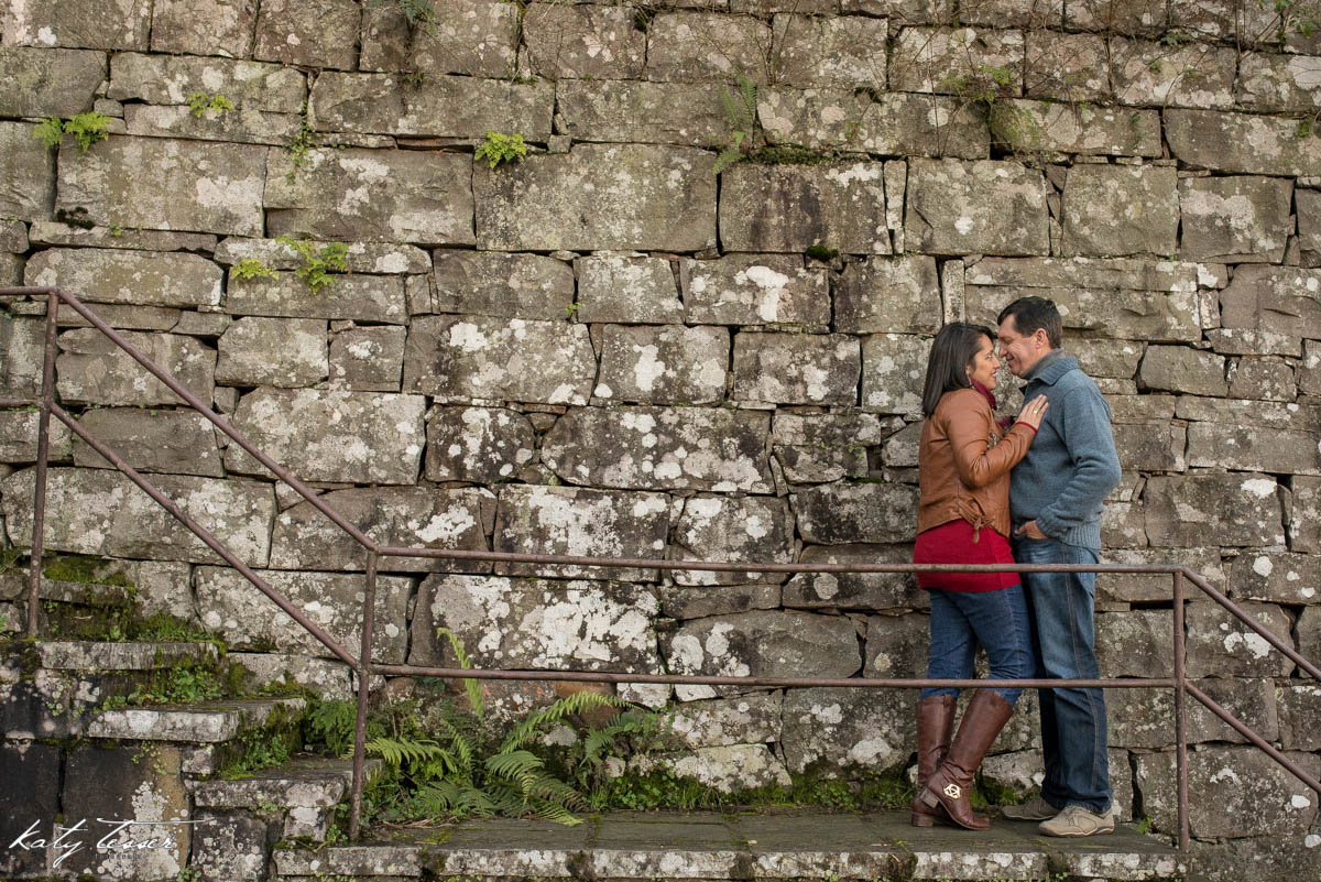 Katy Tesser, Fotografa, Book, pre wedding, pre casamento, fotos criativas, fotos externas, gramado, RS