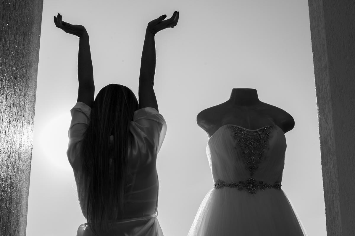 vestido de noiva, noiva, dia do casamento, lauren lyncon, casamento em coronel vivida, lauren e lyncon, making of,katy tesser,katy tesser fotografa,katy tesser fotografia,katy tesser fotografo de casamento,katy tesser fotografa de casamento,casamento de d