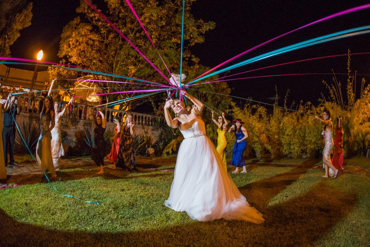 decoração de casamento, flores de casame,to, preparativos do casamento, casamento lauren e lyncon, lauren e lyncon, katy tesser,katy tesser fotografa,katy tesser fotografia,katy tesser fotografo de casamento,katy tesser fotografa de casamento,casamento de