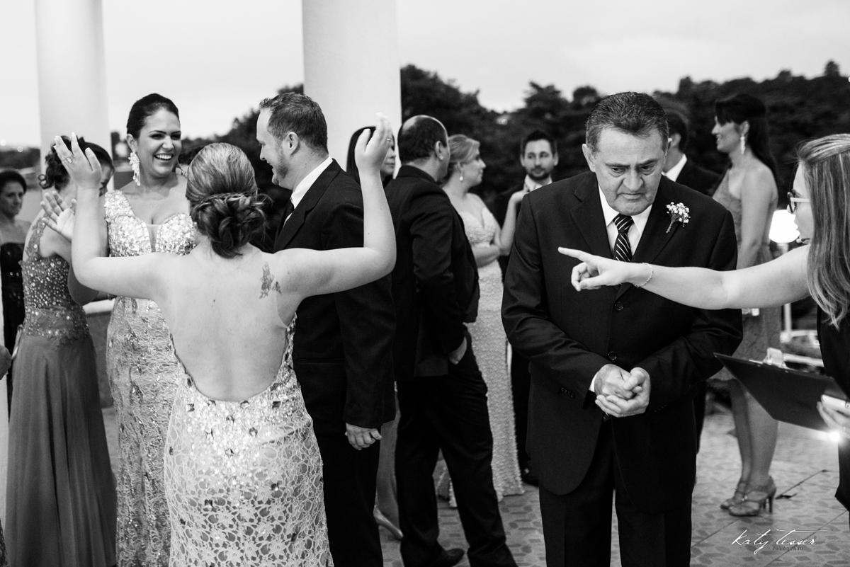 daminhas, damas de honra, entrada das damas, pajem, pajens,katy tesser,katy tesser fotografa,katy tesser fotografia,katy tesser fotografo de casamento,katy tesser fotografa de casamento,casamento de dia,wedding,casamento de dia,pre wedding,e session,trash