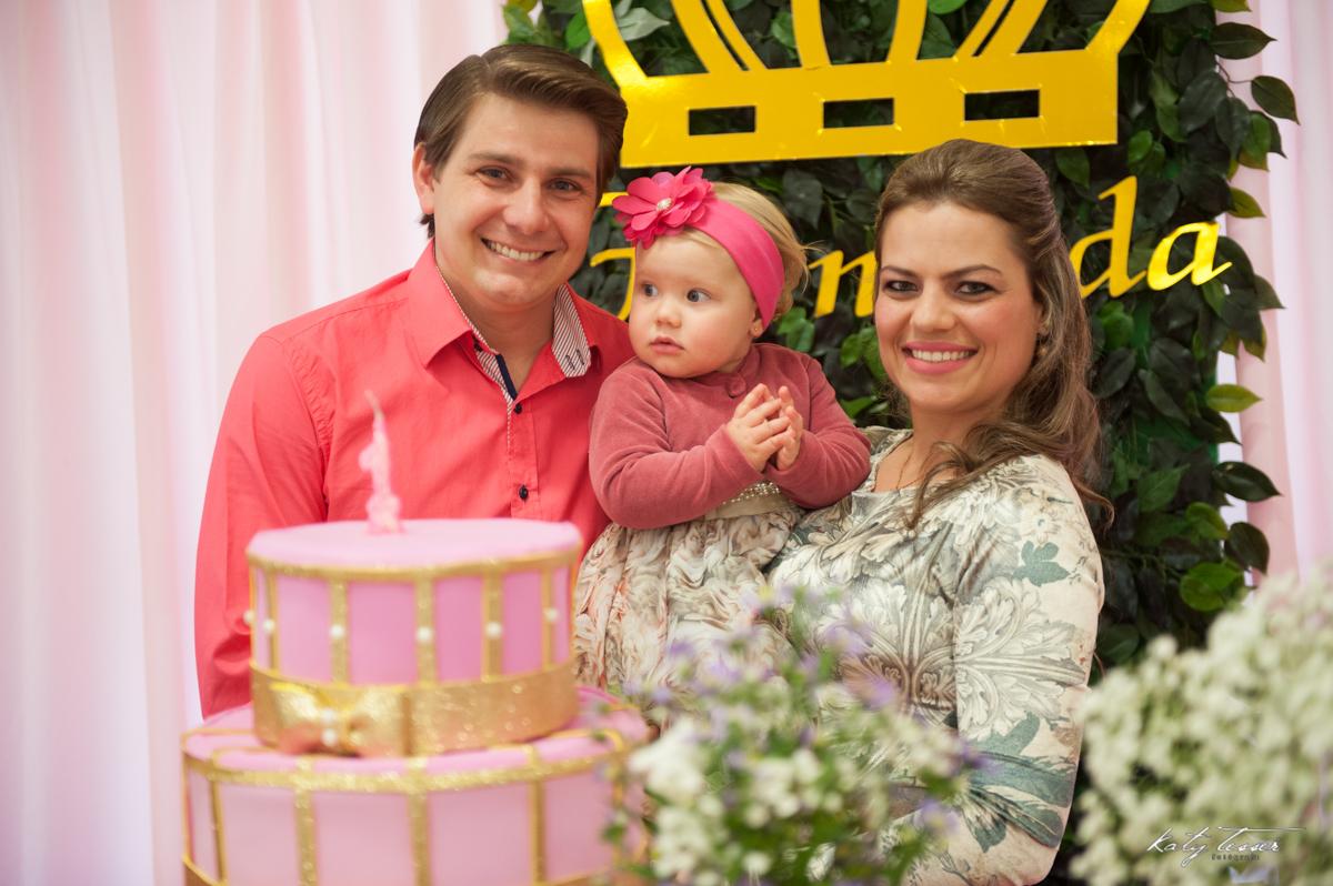 1 aninho, Fernanda Forcelini, aniversario, aniversario de criança, aniversario de 1 ano, decoração de criança, decoração de aniversario, katy tesser fotos criativas, fotos criativas, katy tesser, fotografo, fotografa, katy tesser fotografia, fotos katy te