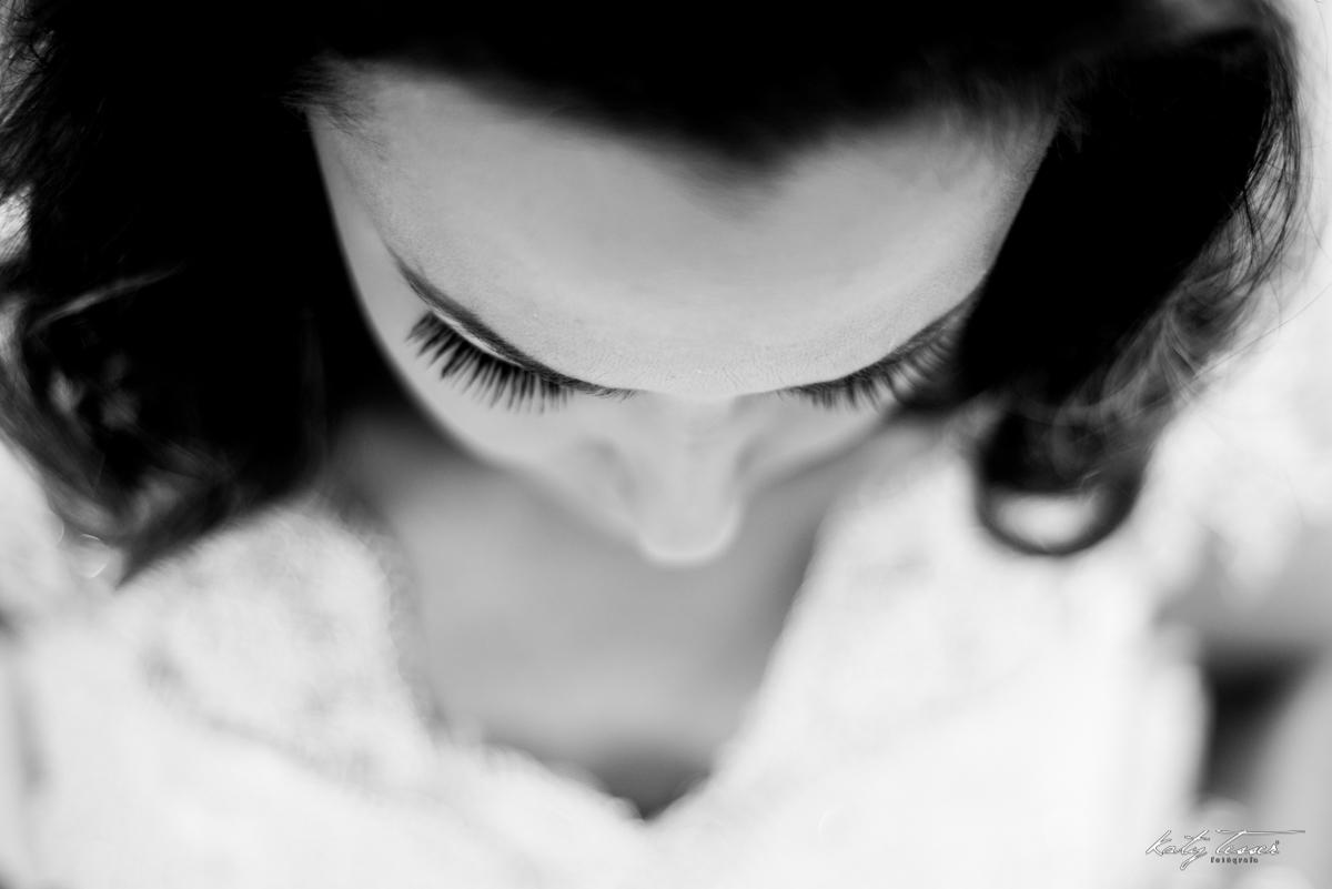 noiva, making of, making of da noiva,katy tesser,katy tesser fotografa,katy tesser fotografia,katy tesser fotografo de casamento,katy tesser fotografa de casamento,casamento de dia,wedding,casamento de dia,pre wedding,e session,trash the dress,fotografo d