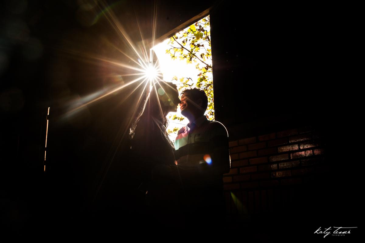 carol e vini, caroline e vinicius, pre casamento, katy tesser fotos criativas, fotos criativas, katy tesser, fotografo, fotografa, katy tesser fotografia, fotos katy tesser, book, sessão fotográfica, fotografo coronel vivida, fotografo pato
