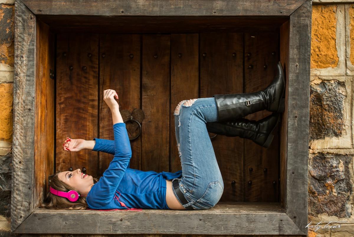 indrig Carniel, book ingrid Carniel, book ferro velho, book por do sol, book 15 anos, katy tesser fotos criativas, fotos criativas, katy tesser, fotografo, fotografa, katy tesser fotografia, fotos katy tesser, book, sessão fotográfica, fotog