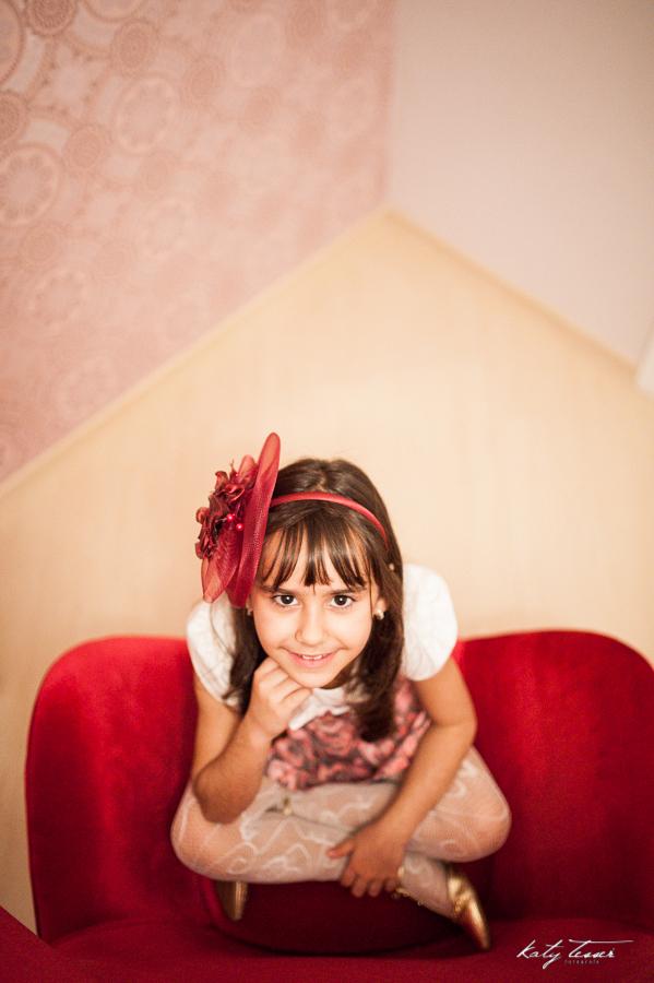 7 anos rebecca, aniversario de 7 anos, festa do pijama, decoração de aniversario, aniversario de criança,katy tesser fotos criativas, fotos criativas, katy tesser, fotografo, fotografa, katy tesser fotografia, fotos katy tesser, book,