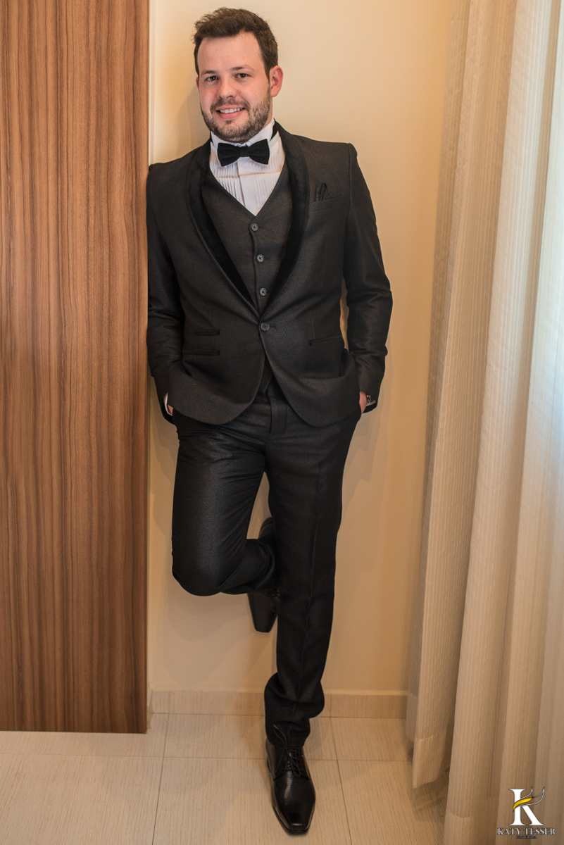 noivo,traje,terno, gravata, sapato,aliança,makin of, katy tesser, fotografa, casamento