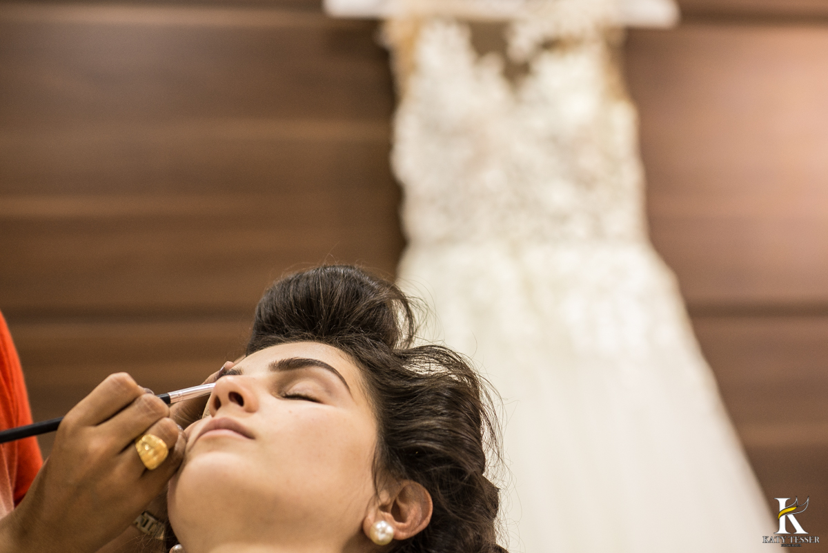 noiva, making of, vestido, maquiagem, sapato, bouquet