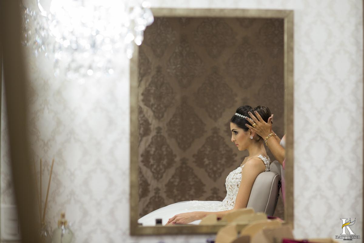 noiva, making of, vestido, maquiagem, sapato, bouquet, madrinha