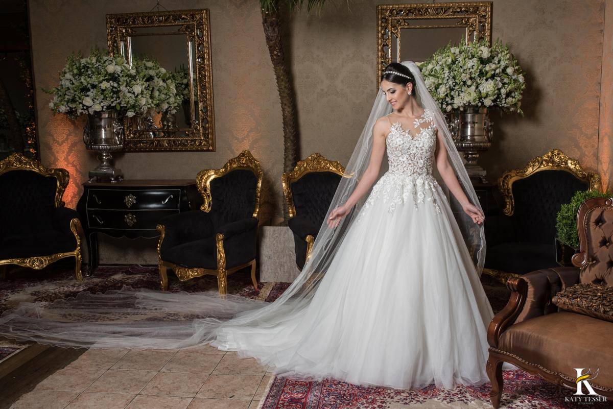 ,katy tesser,noiva, noivo, casamento, vestido, bouquet, decoração, festa, cerimonia, igreja, fotografia, fotos, criativas