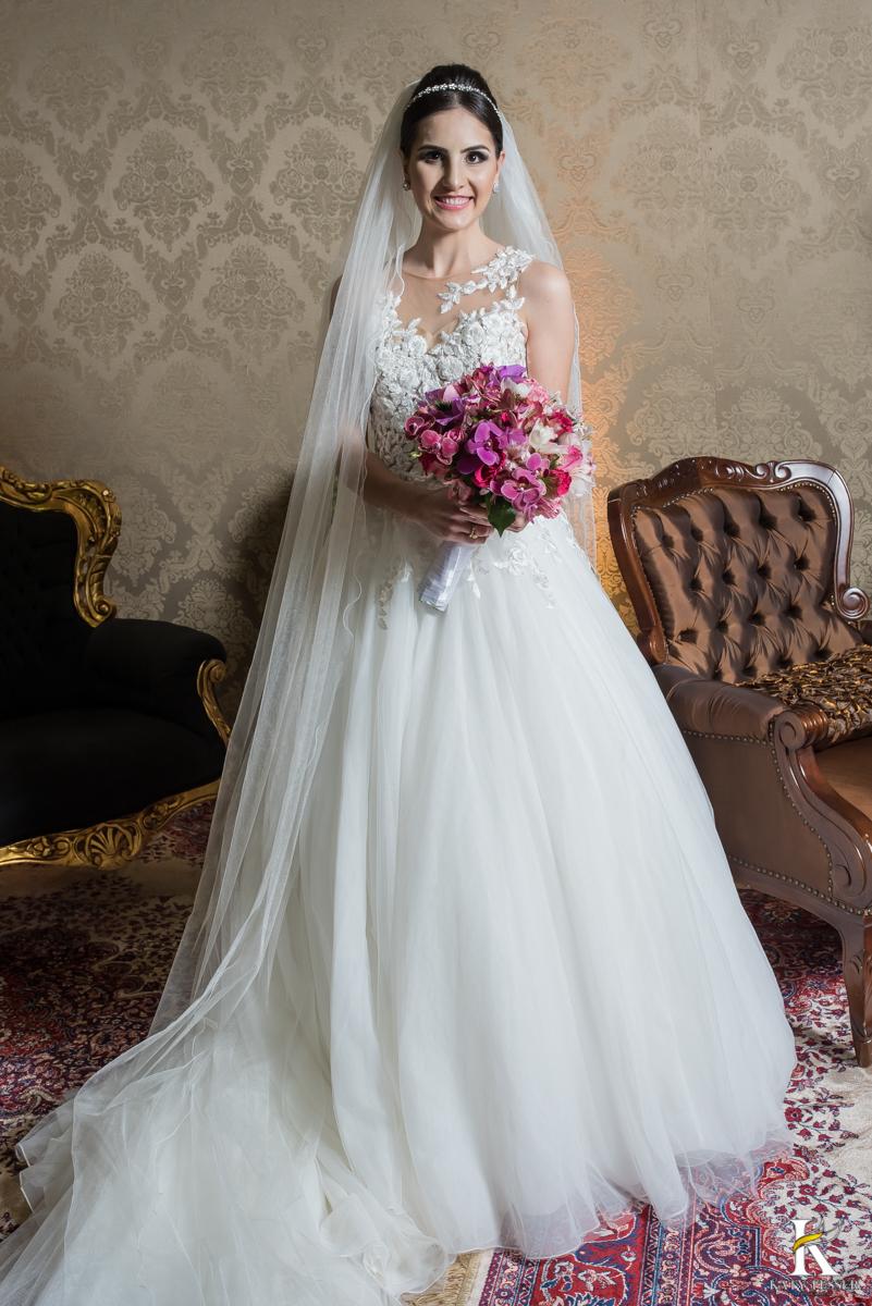 katytesser,noiva, noivo, casamento, vestido, bouquet, decoração, festa, cerimonia, igreja, fotografia, fotos, criativas