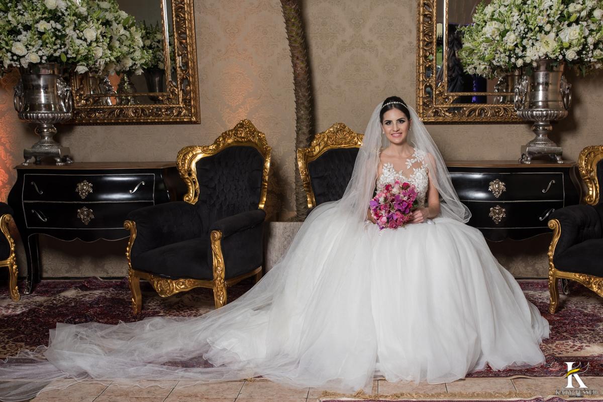 katy tesser,noiva, noivo, casamento, vestido, bouquet, decoração, festa, cerimonia, igreja, fotografia, fotos, criativas