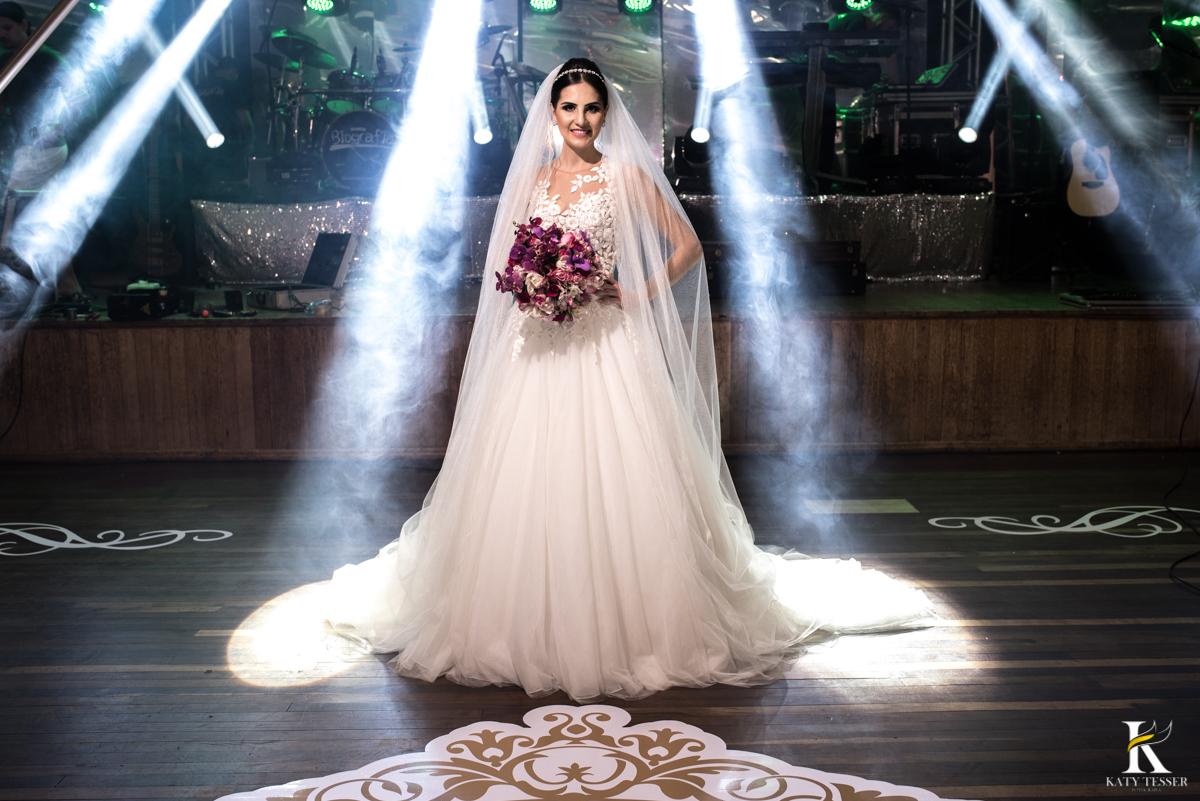 katy tesser, fotografo,noiva, noivo, casamento, vestido, bouquet, decoração, festa, cerimonia, igreja, fotografia, fotos, criativas
