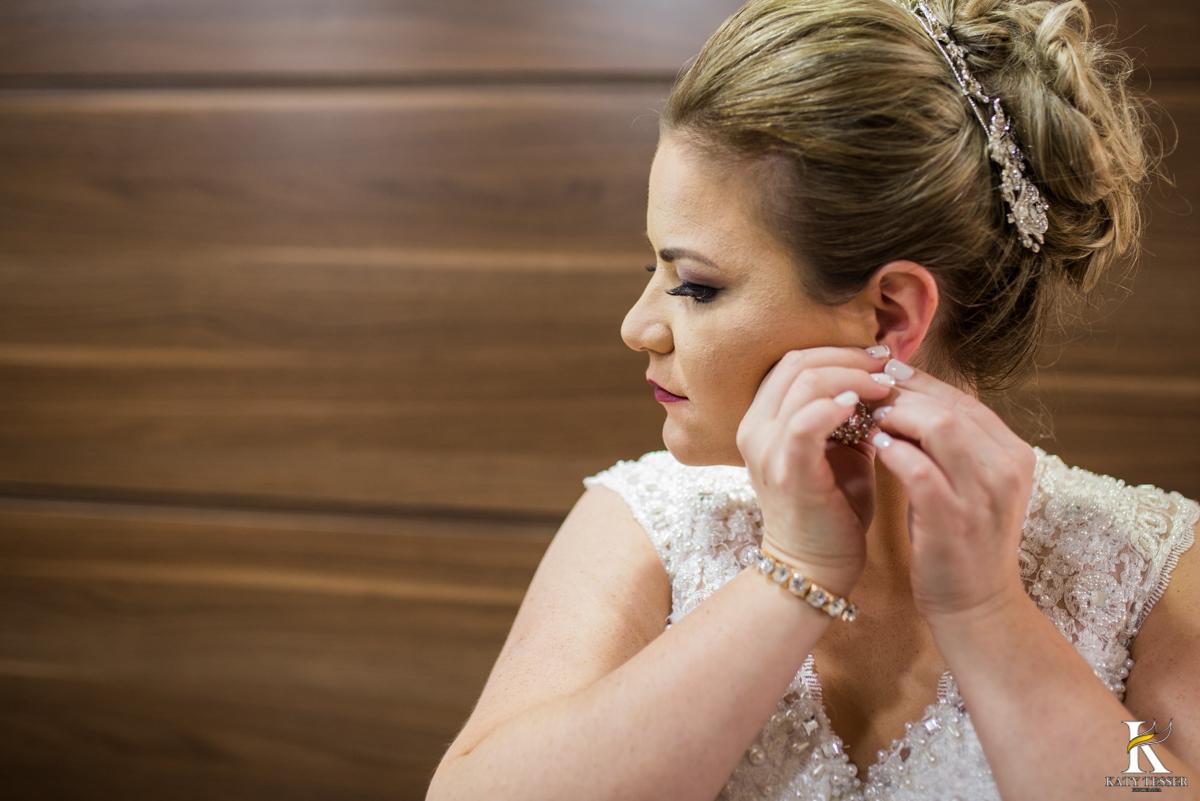 vestido, noiva, making of, katy tesser, fotografa, casamento, parana