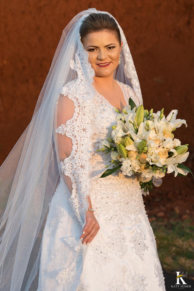 vestido de noiva, noiva, bouquet de noiva, katy tesser, fotografo, casamento, parana