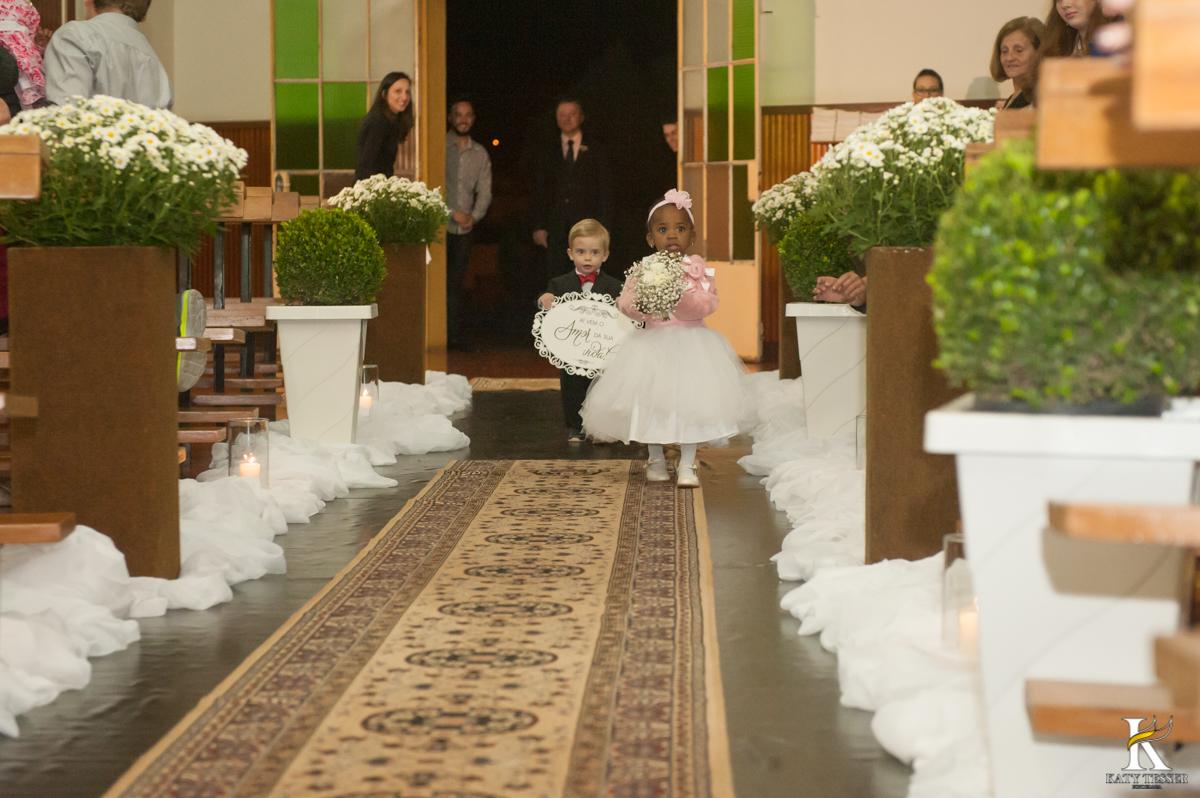 pagem, daminhas, dama de honra, noiva, casamento, decoração de casamento