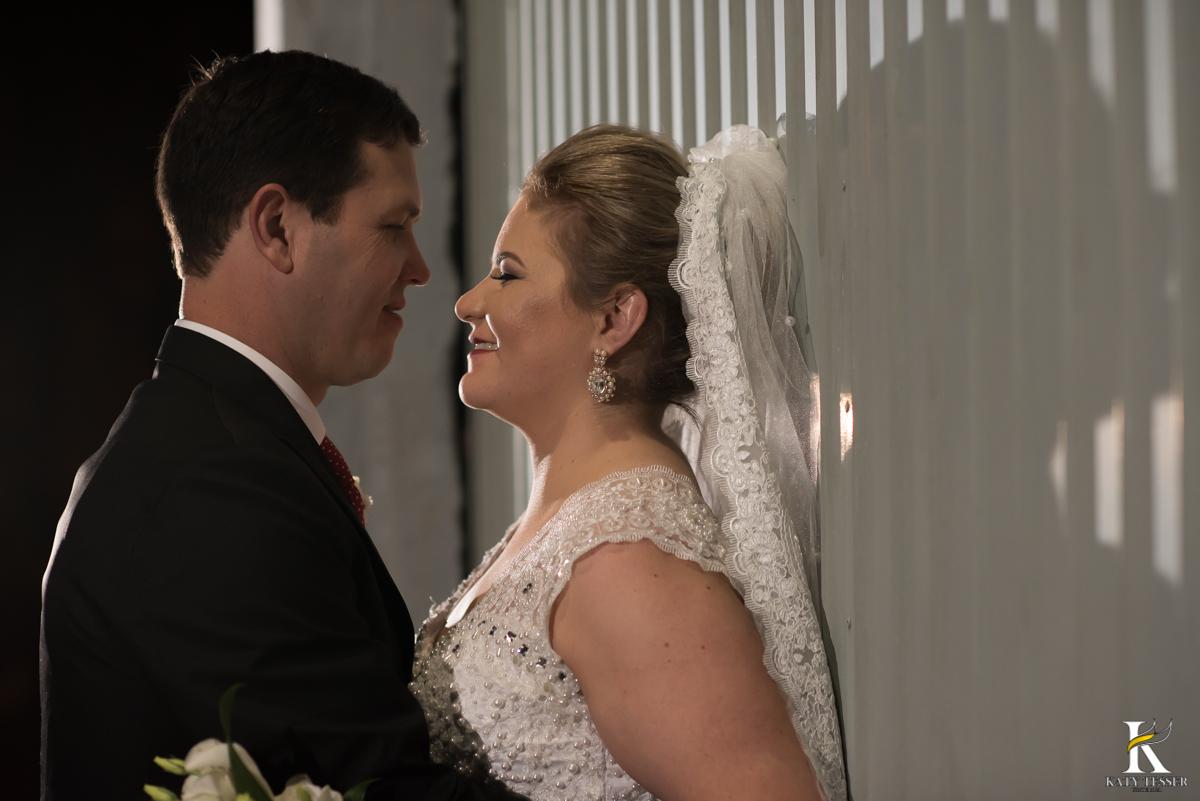 casamento, noiva, noivo, sessão de fotos dos noivos, fotos dos noivos, vestido de noiva, terno do noivo, katy tesser, fotografa
