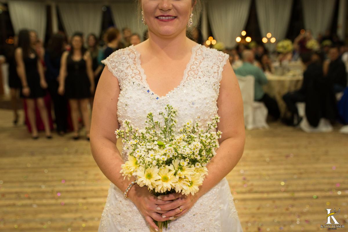 valsa dos noivos, casamento, katy tesser, fotografo de casamento, noivo, noiva, vestido de noiva, bouquet da noiva,