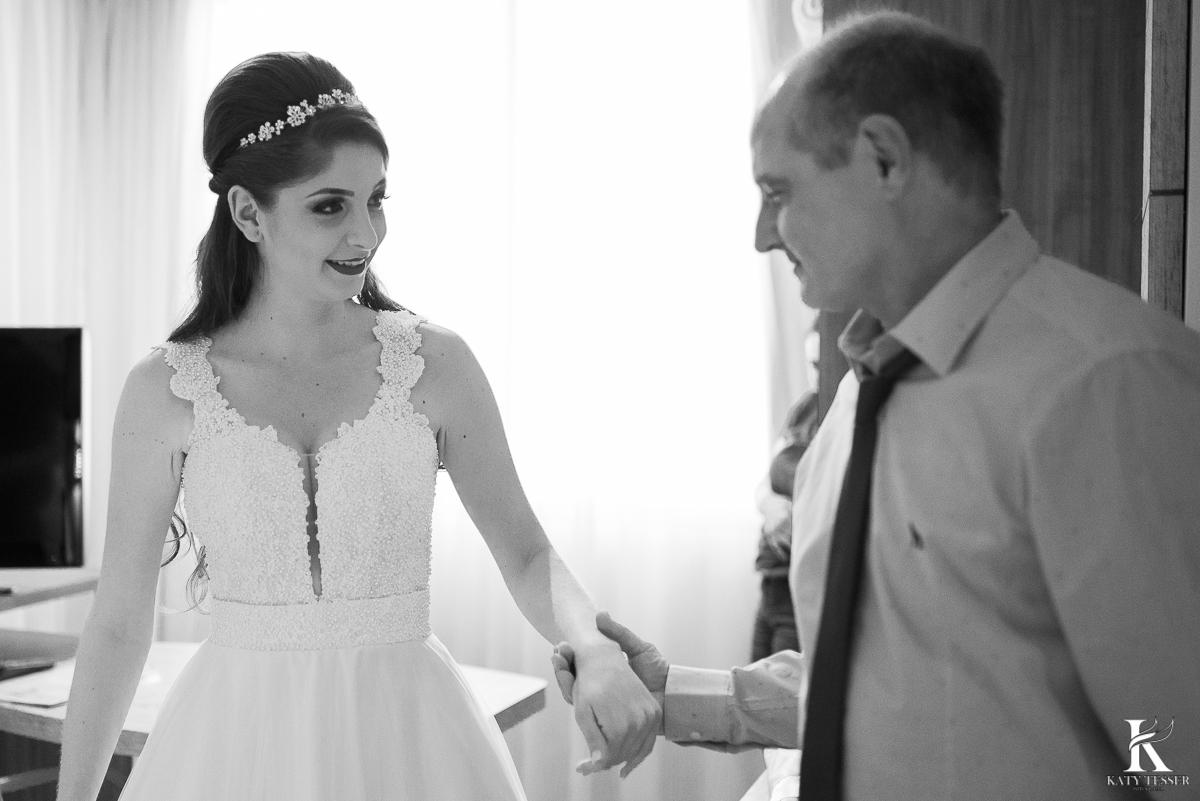 making of da noiva, noiva, vestido de noiva, mãe da noiva, pai da noiva, sapato da noiva, casamento, katy tesser, fotografo, parana