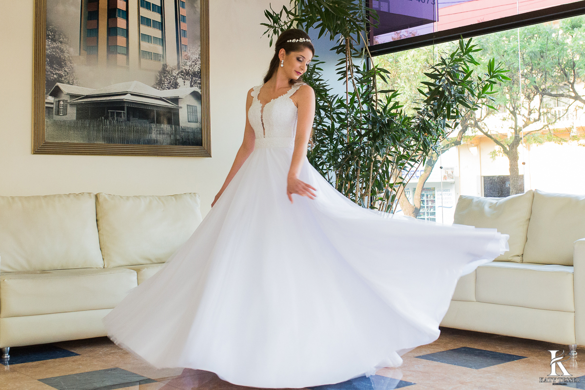 bouquet, making of da noiva, noiva, vestido de noiva, mãe da noiva, pai da noiva, sapato da noiva, casamento, katy tesser, fotografo, parana