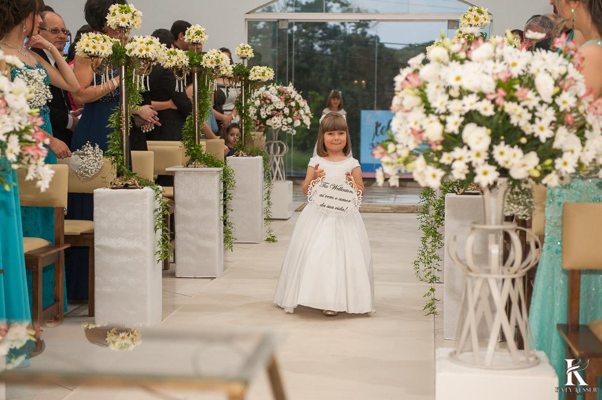 daminha, pagem, dama de honra, noiva, casamento, noivo, decoração de casamento, katy tesser, fotografo, parana