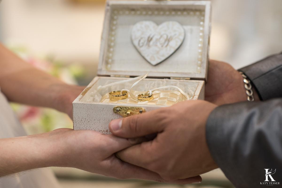aliança de casamento, noivo, noiva, casamento, katy tesser, fotografo, parana