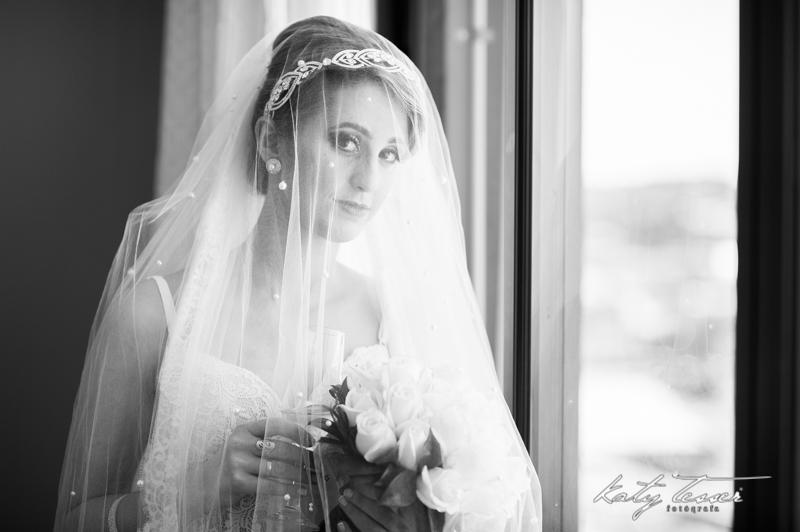 katy tesser,katy tesser fotografa,katy tesser fotografia,katy tesser fotografo de casamento,katy tesser fotografa de casamento,casamento de dia,wedding,casamento de dia,pre wedding,e session, trash the dress,fotografo de casamento pato branco,fotografo de