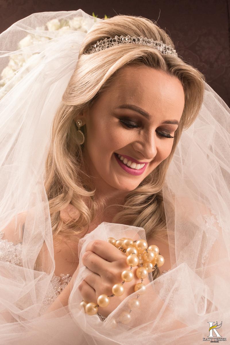 katy,tesser,noiva, making of, fotografo, casamento, presente, noivo, vestido, acessorios, brinco, sapato, vestido, bouquet, decoração