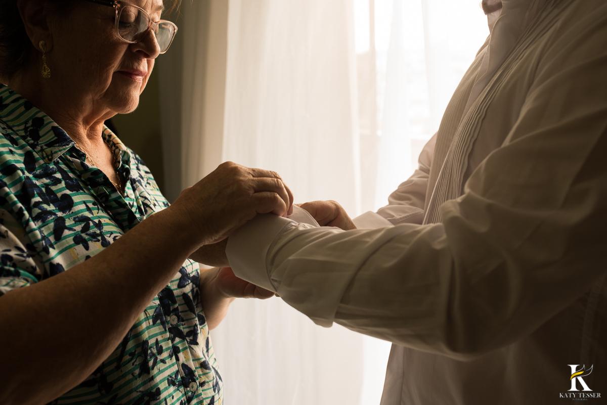 katy, tesser, noivo, making of, traje, sapato, pais do noivo, casamento, hotel dois vizinhos