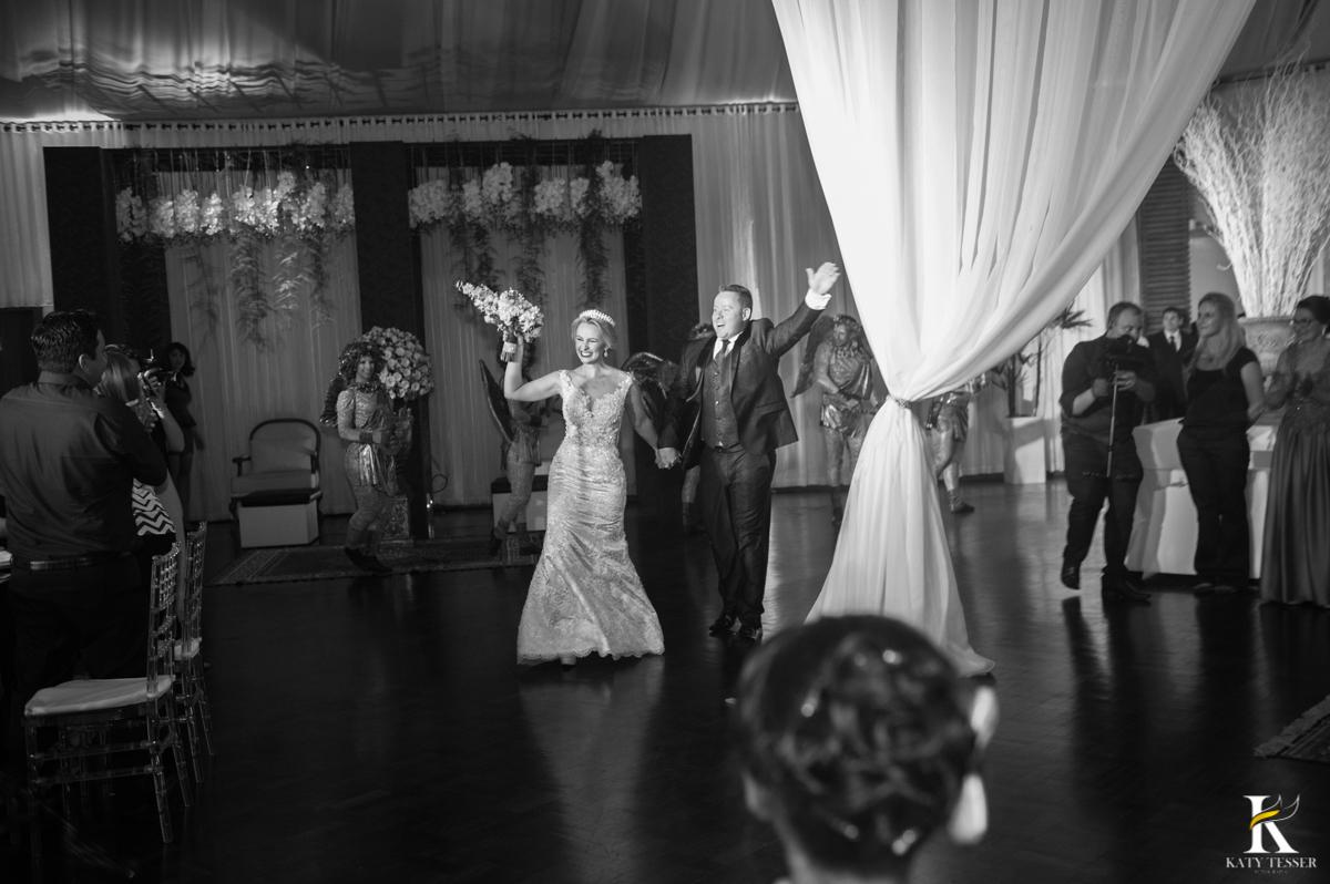 Katy Tesser, fotografo, casamento, recepção, noivo, noiva, vestido de noiva, traje do noivo, decoração de casamento, banda, buffet de casamento