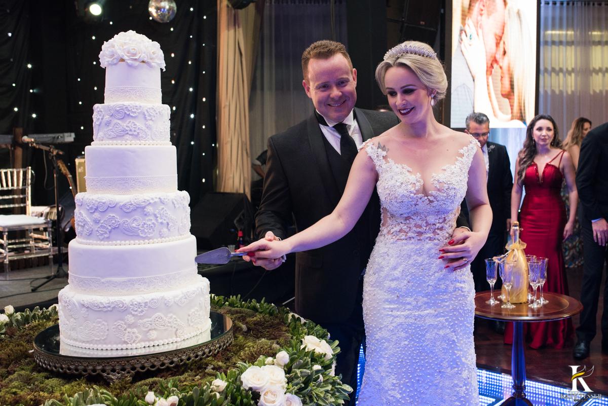 Katy Tesser, fotografo, casamento, recepção, noivo, noiva, vestido de noiva, traje do noivo, decoração de casamento, banda, buffet de casamento, bolo de casamento