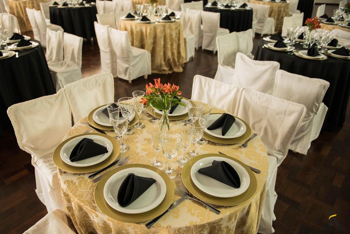 katy-tesser-fotografo-casamento-decoracao-buffet