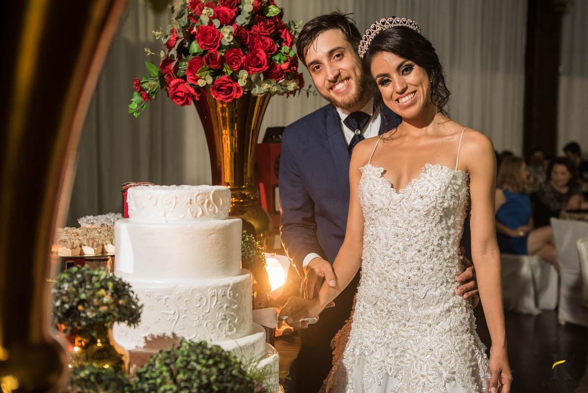 katy-tesser-fotografo-casamento-noivo-noiva-pais-vestido-veu-bouquet-buque-pais-cerimonia-religioso-decoracao-aliança-beijo-daminha-bolo