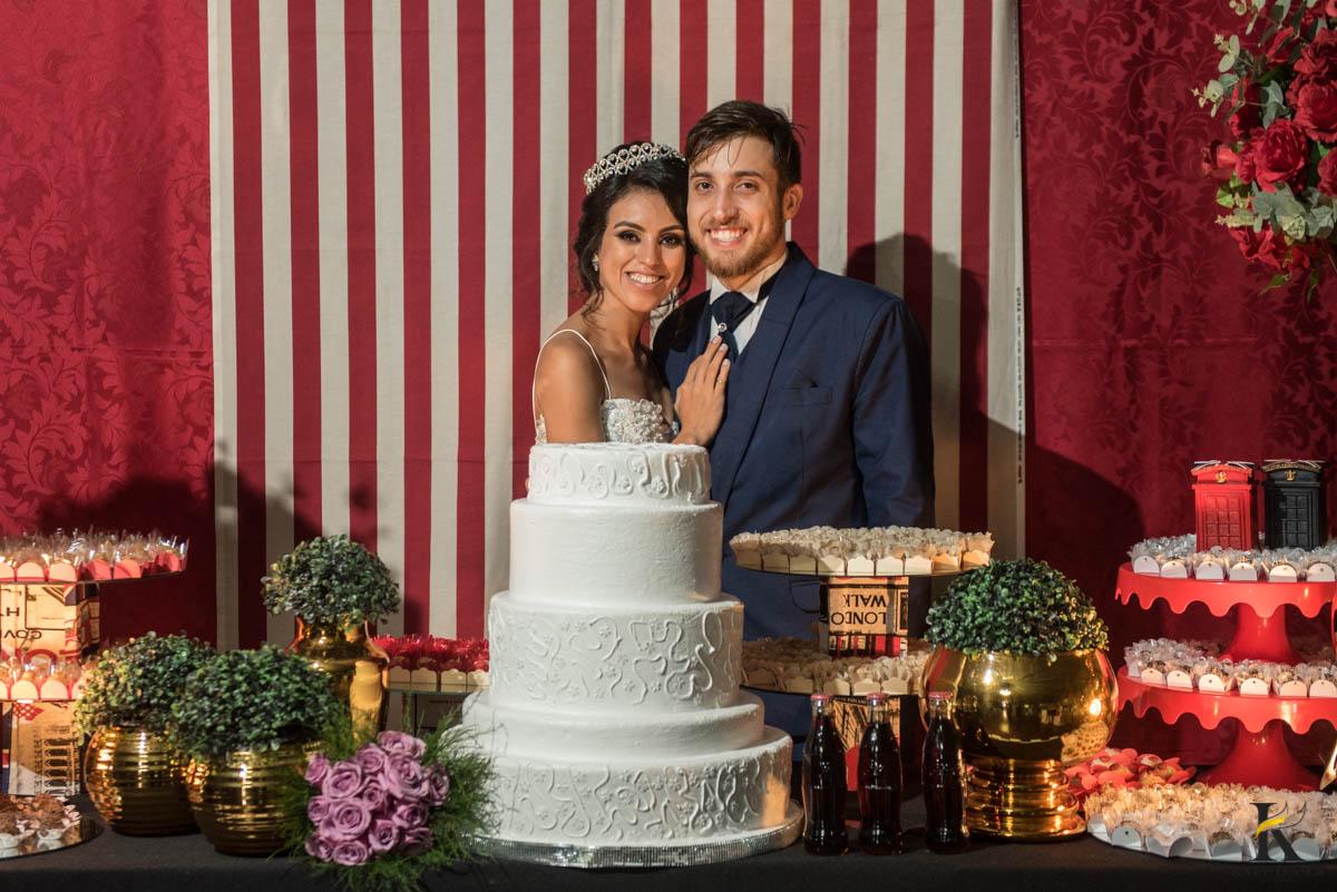 katy-tesser-fotografo-casamento-noivo-noiva-pais-vestido-veu-bouquet-buque-pais-cerimonia-religioso-decoracao-aliança-beijo-daminha-valsa-festa