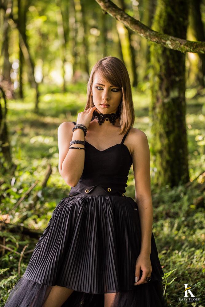 book-katy-tesser-fotografo-parana-brasil-15 anos-debutante-fotos-externas
