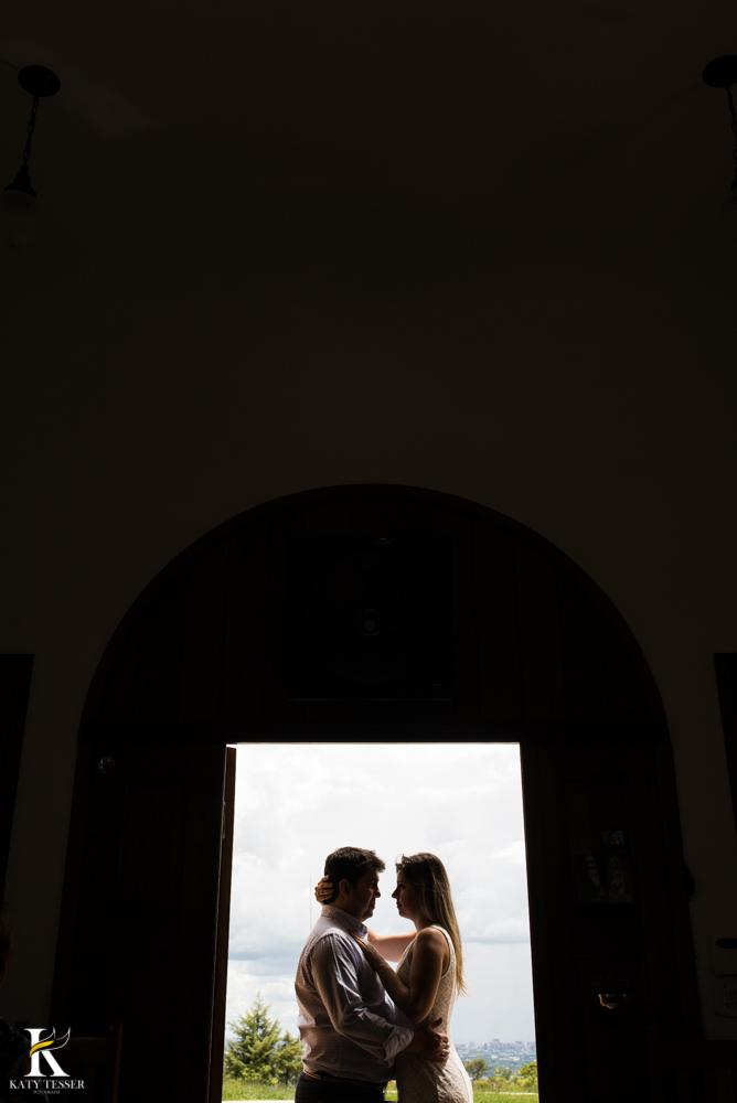 katy-tesser-fotografa-book-pre casamento-pre wedding-wedding-noivo-noiva-casamento-brasilia-df-parana-brasil-exterior-fotos-externas-arquitetura