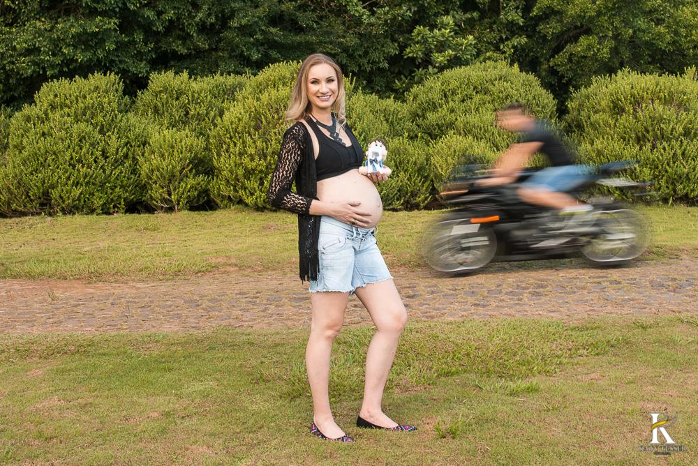 katy-teser-fotografo-parana-book-externo-gestante-gravida-menino-sessão-fotos