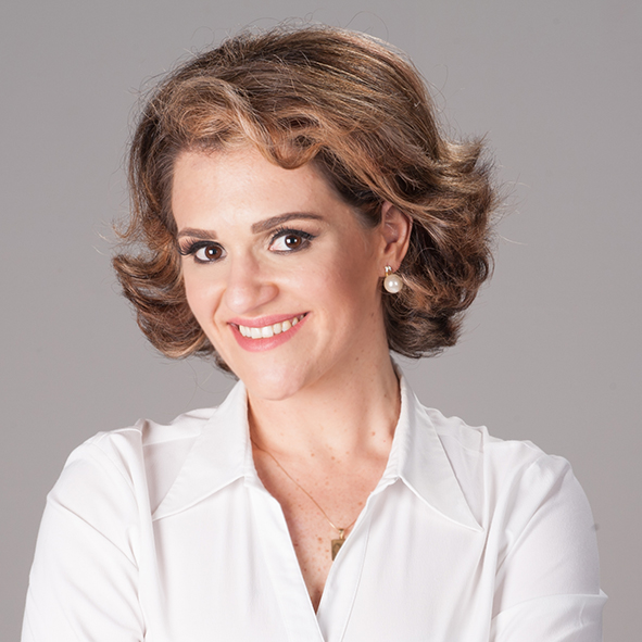 Contate Katy Tesser - Melhores fotógrafos de casamento do Paraná.