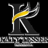 Katy Tesser