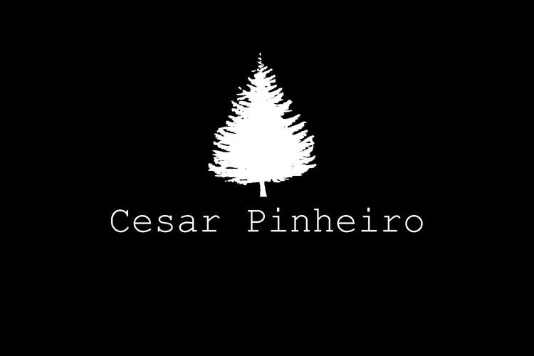 Sobre Cesar Pinheiro - Fotografia de Casamento e 15 anos e Debutantes