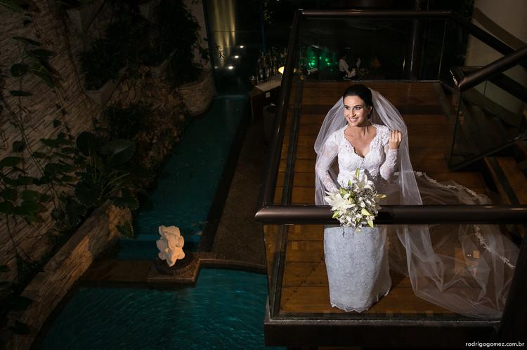 Contate Fotógrafo de Casamento - Recife - PE | Rodrigo Gomez
