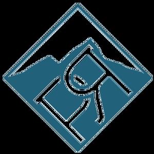 Logotipo de Pedro Roque