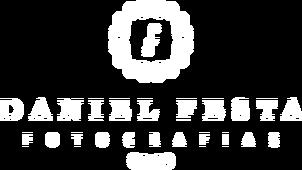 Logotipo de Daniel Festa Fotografias