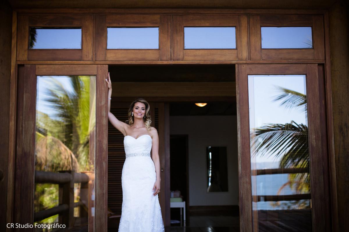 decoracao casamento ubatuba:Casamentos – Mônica & Jeremy – Ubatuba – Praia da Fortaleza