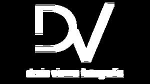 Logotipo de DECIO VIANNA FOTOGRAFIA