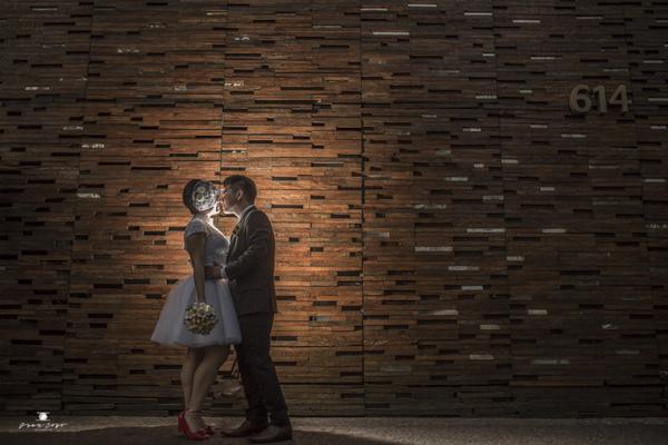 Casamentos de Sarina + So / Villa Bisutti casa do ator