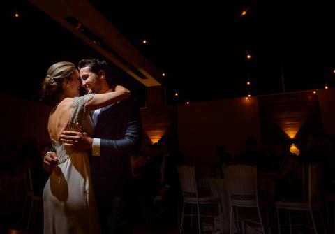 Casamento de Fofa & David - Casamento