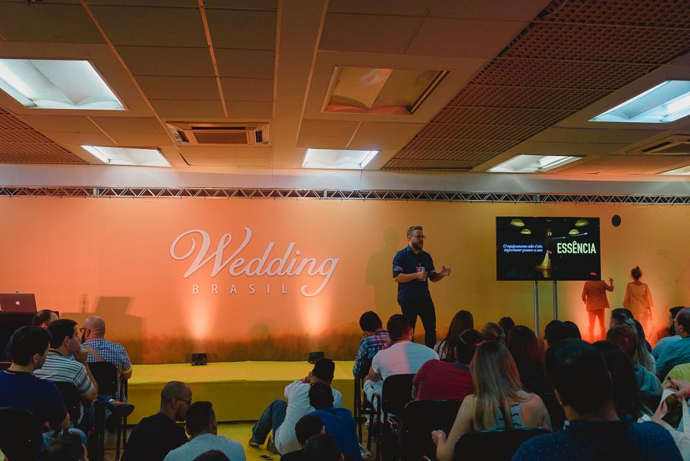 Imagem capa - O dia que palestrei no Wedding Brasil por Edu Freire