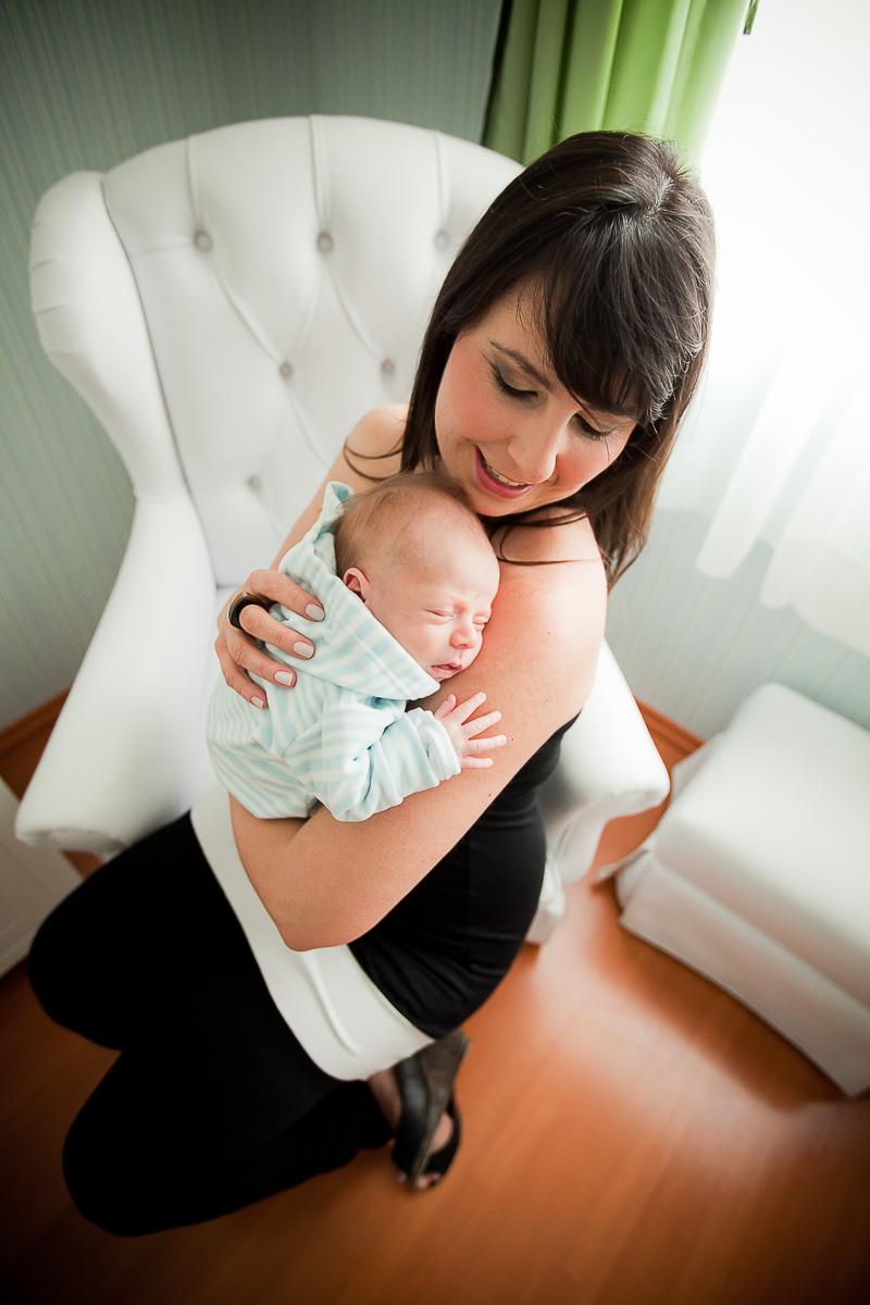 Foto de Newborn Life Style